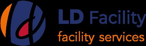 LD Facility