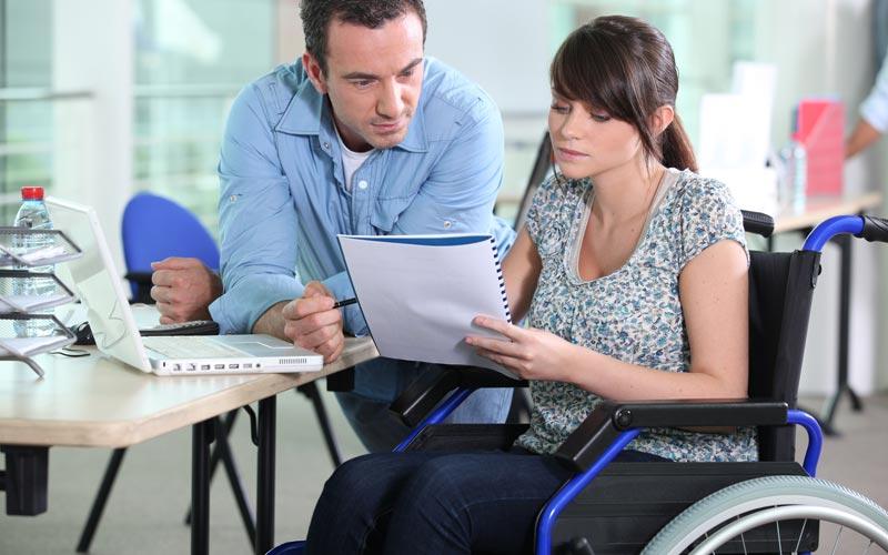 inclusion-laboral-personas-con-discapacidad